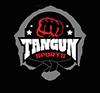 Tan Gun Sports – Teakwon-Do Lünen Logo