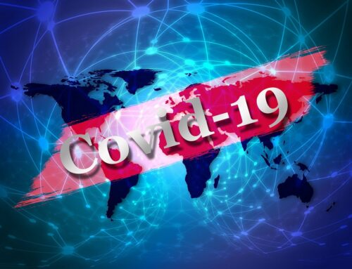 +++ Ankündigung wegen Corona-Virus +++
